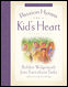 Passion Hymns for a Kid's Heart
