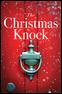 The Christmas Knock