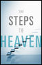 The Steps to Heaven