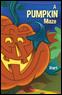 A Pumpkin Maze