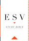 ESV Study Bible: ESVBible.org Web App + Ebook