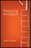 Rescuing Ambition Audio Book