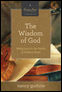 The Wisdom of God 10-Pack: Seeing Jesus in the Psalms and Wisdom Books