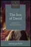 The Son of David 10-Pack