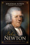 John Newton: From Disg