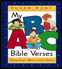 My ABC Bible Verses