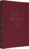 ESV Pew and Worship Bible
