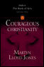 Courageous Christianity
