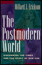 The Postmodern World